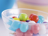 Candies and Sweets in Soft Pastel Colours (Vol.02)49 pics